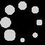 ajax loader image