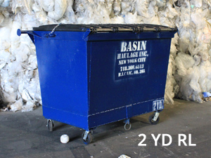 container-2yd-2