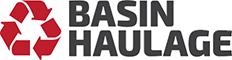 Basin Haulage